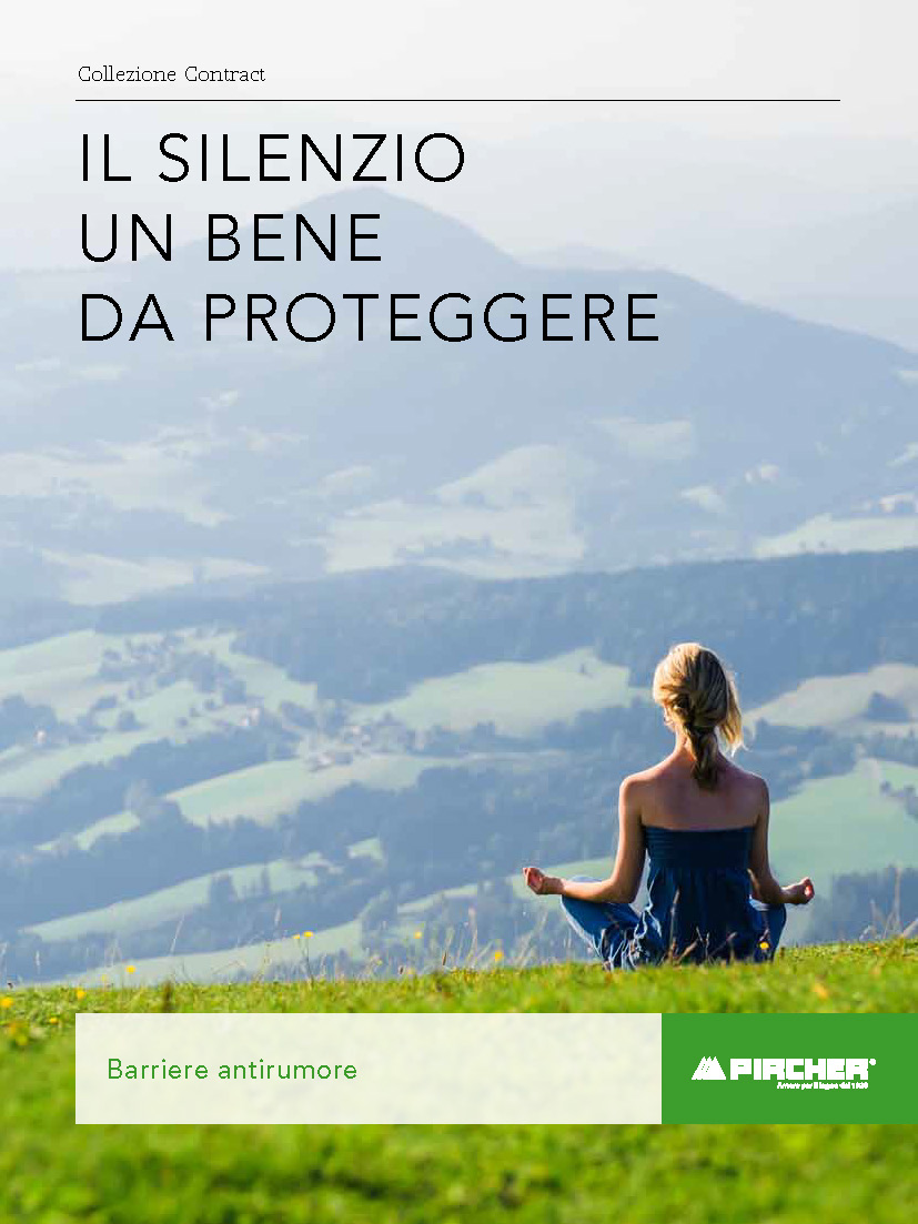 Catalogo Barriere-antirumore-2016-ita