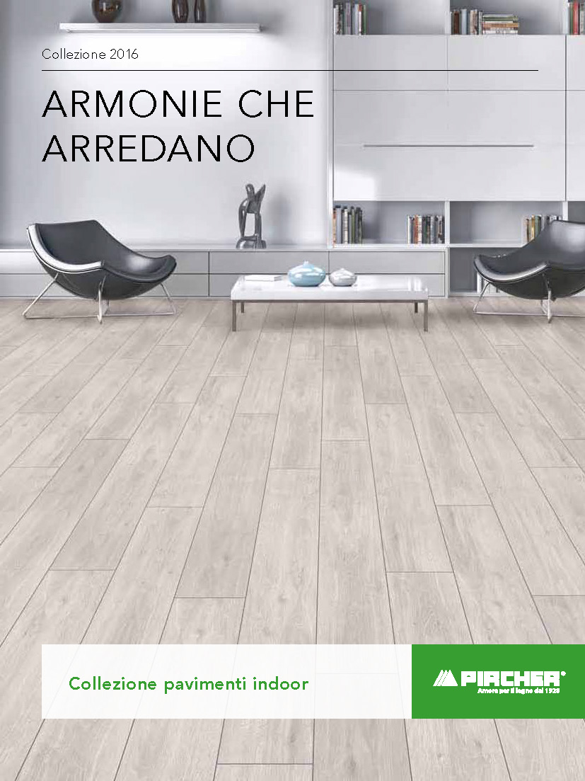 Catalogo Pavimenti-in-laminato-2016