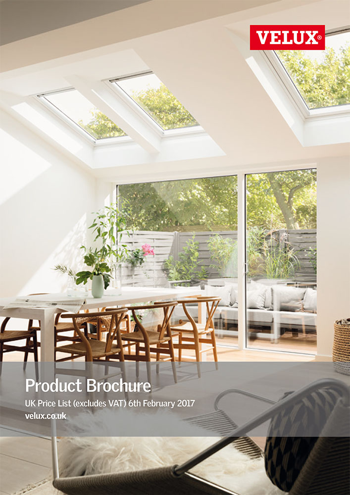 velux-uk-product-brochure-2017-1
